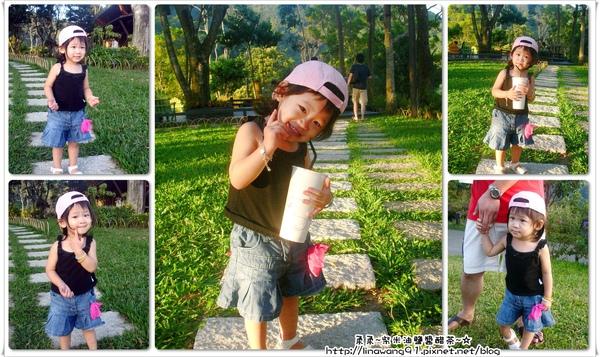 2009-0905-薰衣草森林-1歲8個月的yuki.jpg