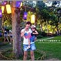 2009-0905-薰衣草森林-1歲8個月的yuki與媽咪.jpg