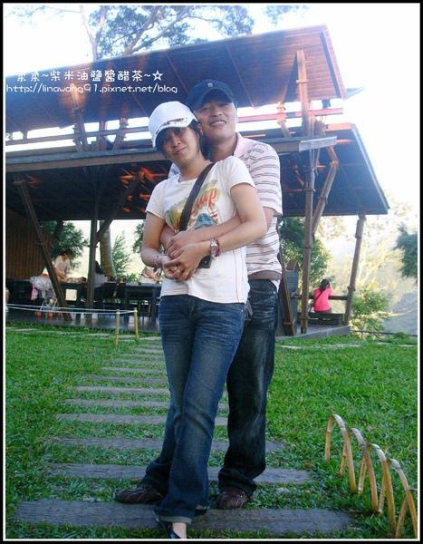 2009-0905-薰衣草森林-信長好友們-2.jpg