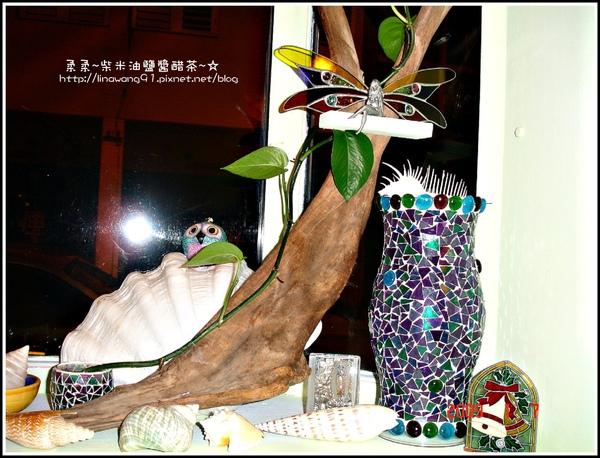 2009-0107-屏東-一杯咖啡 (3).jpg