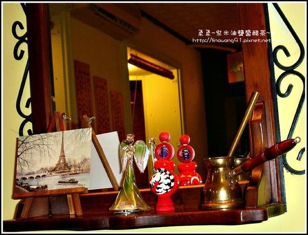 2009-0107-屏東-一杯咖啡 (5).jpg