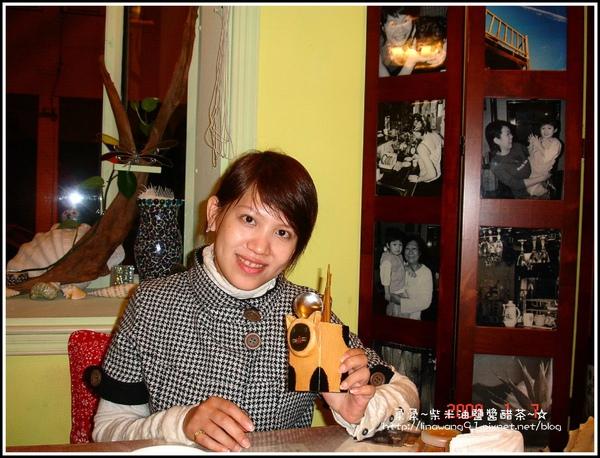 2009-0107-屏東-一杯咖啡 (6).jpg