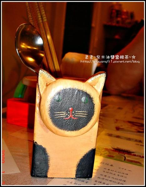 2009-0107-屏東-一杯咖啡 (7).jpg