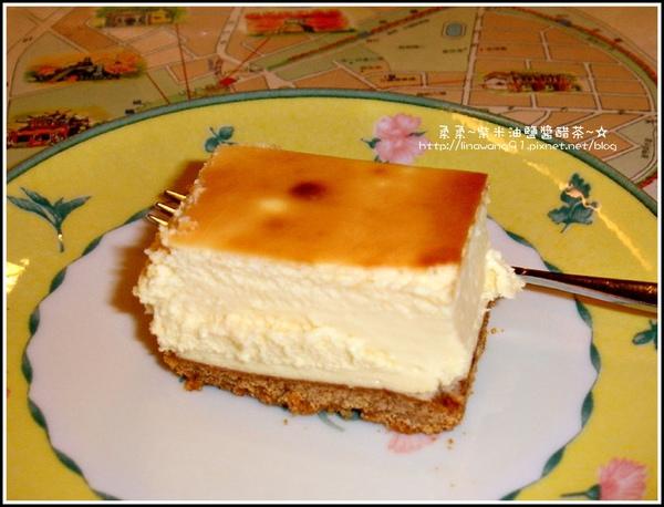 2009-0107-屏東-一杯咖啡 -起司蛋糕.jpg