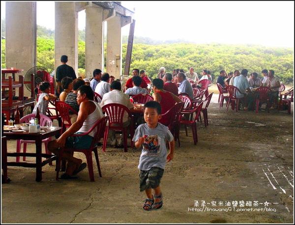 新豐-紅毛港海鮮餐廳 (2).jpg