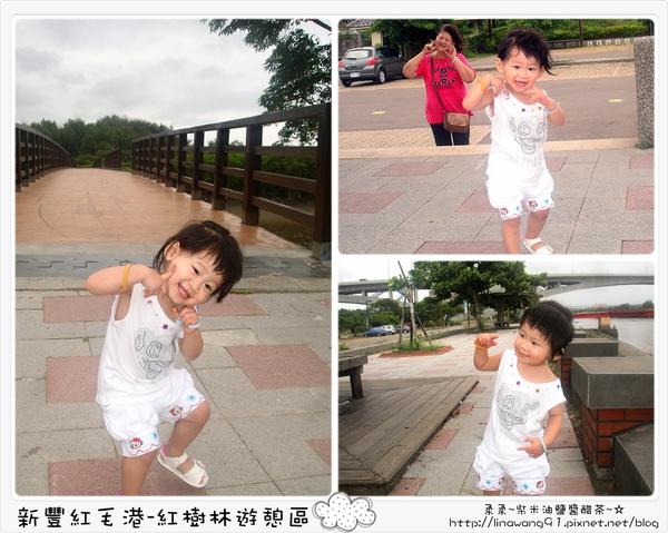 2009-0803新豐紅毛港紅樹林遊憩區-1歲7個月YUKI.jpg