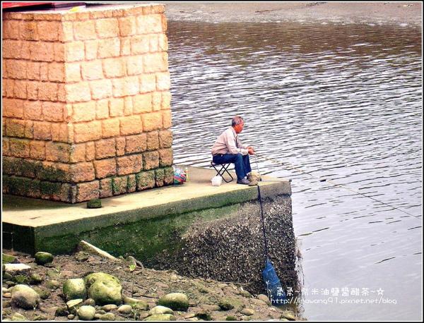 2009-0803新豐紅毛港紅樹林遊憩區 (2).jpg