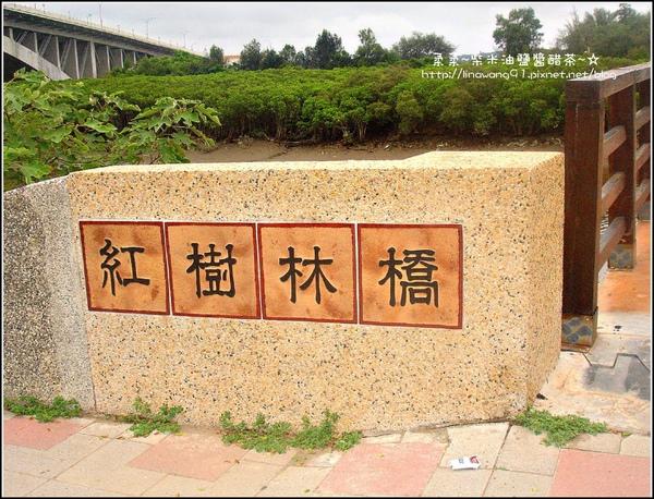 2009-0803新豐紅毛港紅樹林遊憩區 (3).jpg