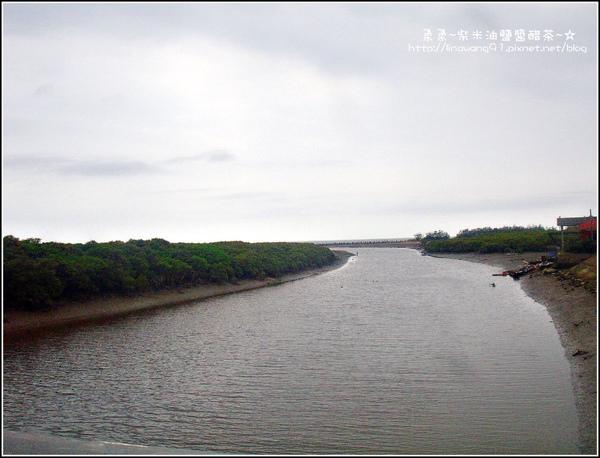 2009-0803新豐紅毛港紅樹林遊憩區 (4).jpg