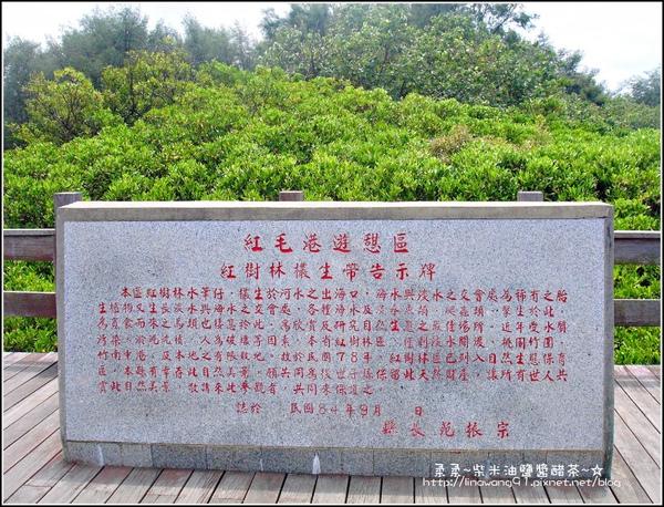 2009-0823-新豐紅毛港紅樹林遊憩區 (3).jpg