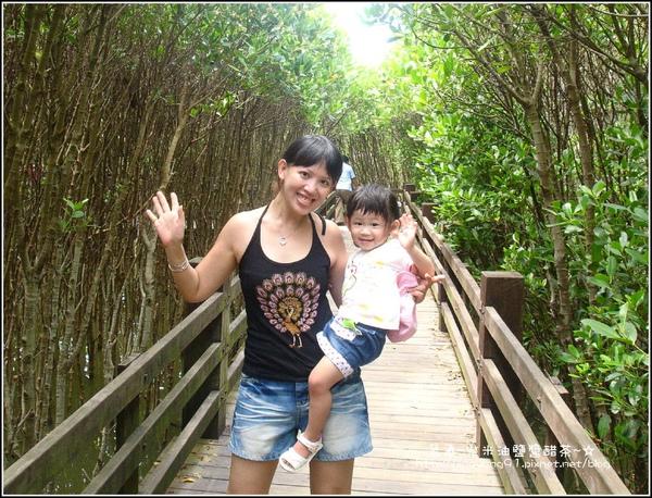 2009-0823-新豐紅毛港紅樹林遊憩區 (6).jpg