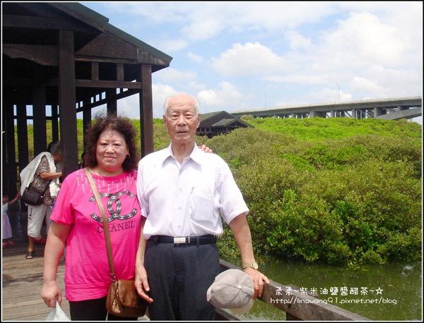 2009-0823-新豐紅毛港紅樹林遊憩區 (8).jpg