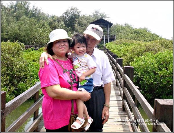 2009-0823-新豐紅毛港紅樹林遊憩區 (9).jpg