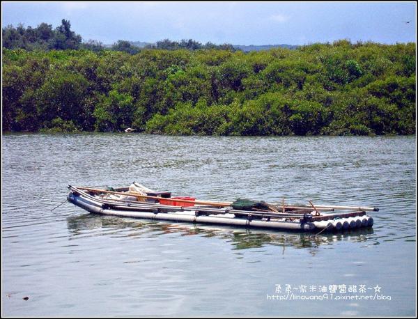 2009-0823-新豐紅毛港紅樹林遊憩區.jpg