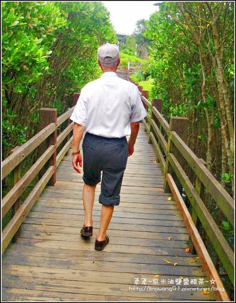 2009-0823-新豐紅毛港紅樹林遊憩區-硬朗的老爸.jpg