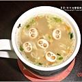 日清MUG泡麵 (3).jpg
