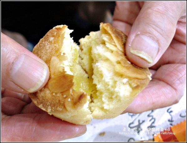 2009-中秋節-伊莎貝爾月餅 (3).jpg