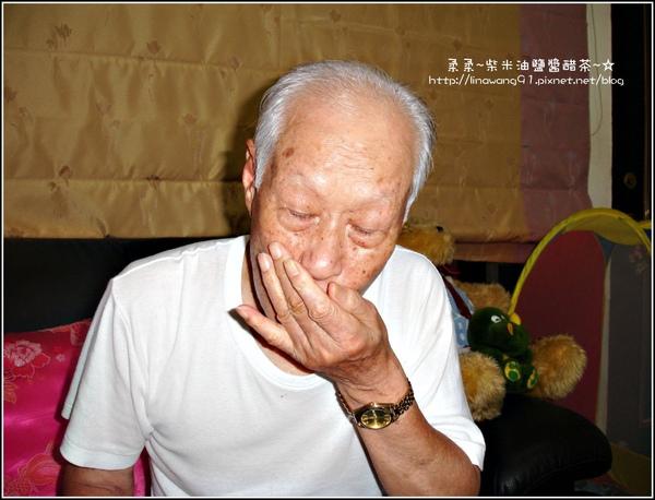 2009-中秋節-伊莎貝爾月餅 (4).jpg