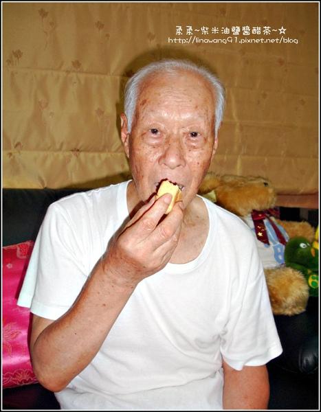 2009-中秋節-伊莎貝爾月餅 (6).jpg