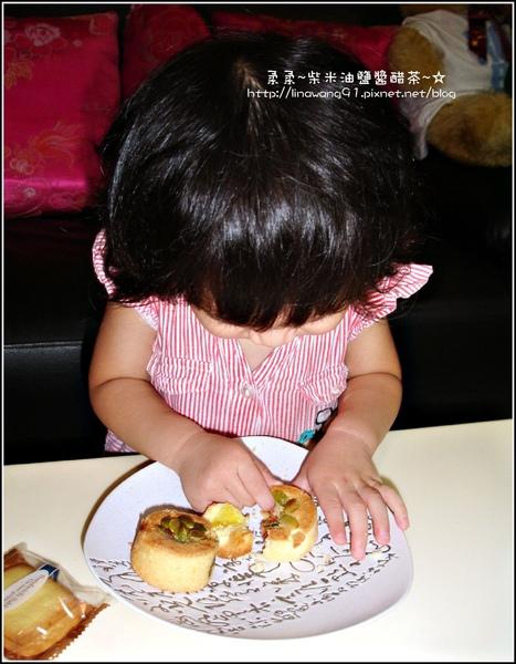 2009-中秋節-伊莎貝爾月餅 (9).jpg