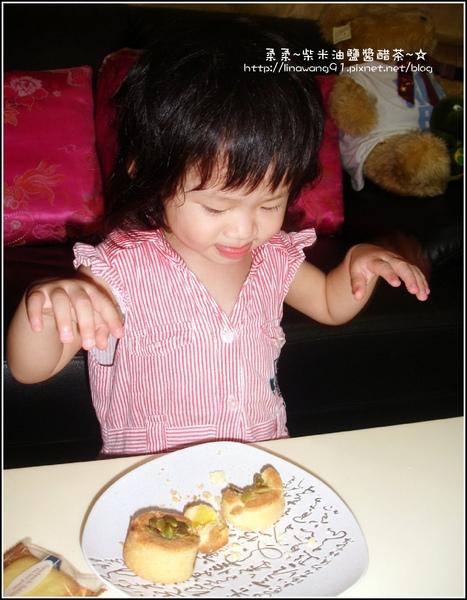 2009-中秋節-伊莎貝爾月餅 (10).jpg