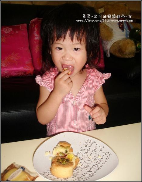 2009-中秋節-伊莎貝爾月餅 (11).jpg