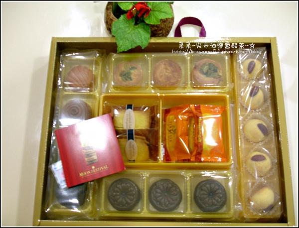 2009-中秋節-伊莎貝爾月餅 (1).jpg