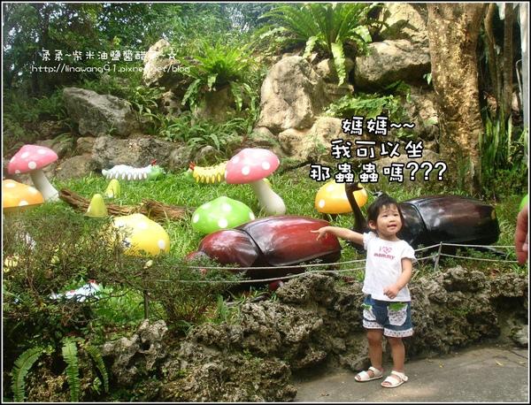 2009-0912 -小人國 (1).jpg