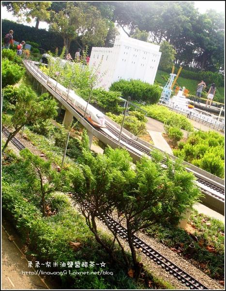 2009-0912 -小人國 (2).jpg