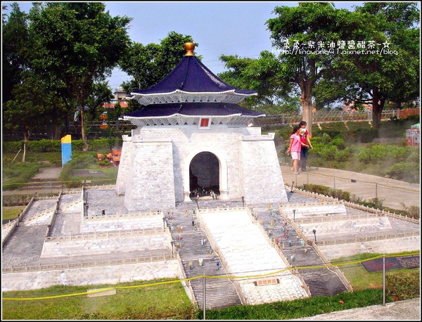2009-0912 -小人國 (7).jpg