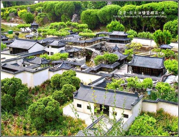 2009-0912 -小人國 (11).jpg