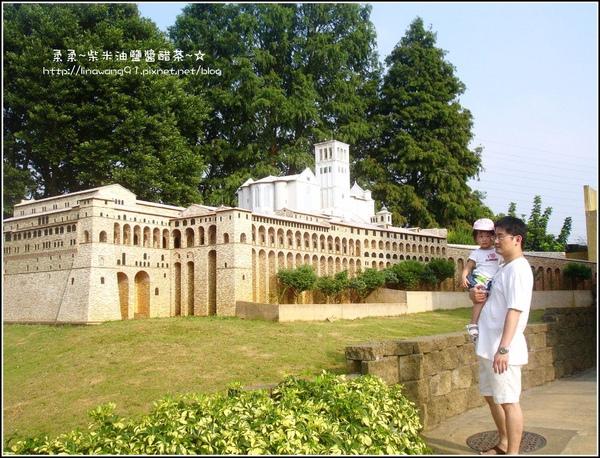 2009-0912 -小人國 (20).jpg
