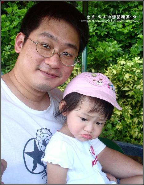 2009-0912 -小人國 (22).jpg