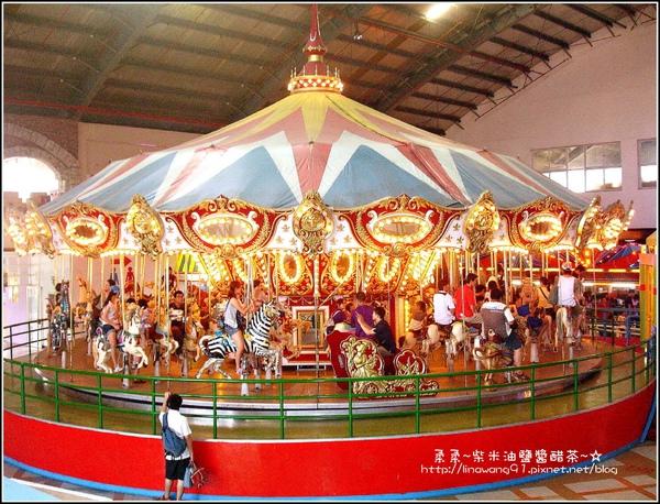 2009-0912 -小人國 (23).jpg