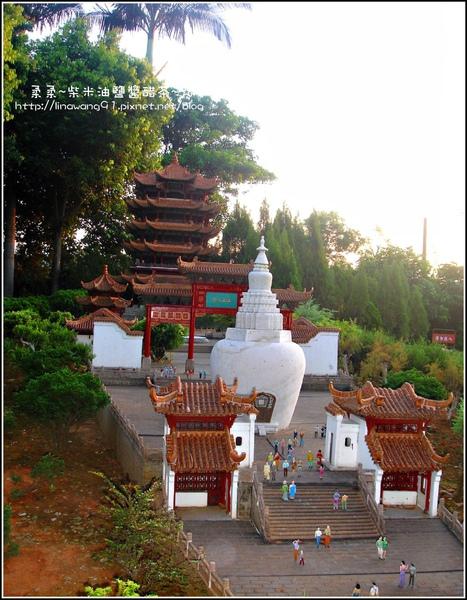 2009-0912 -小人國 (30).jpg