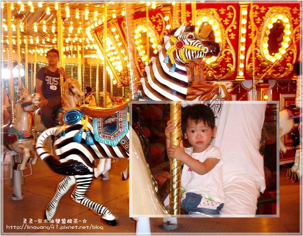 2009-0912 -小人國 (33).jpg