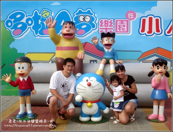 2009-0912 -哆啦A夢在小人國 (1).jpg