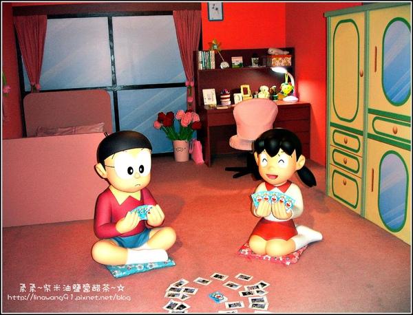 2009-0912 -哆啦A夢在小人國 (4).jpg