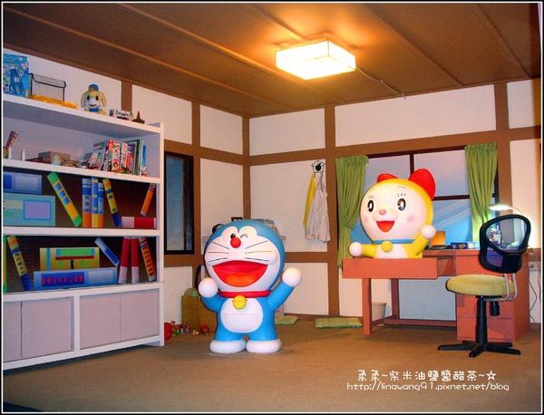 2009-0912 -哆啦A夢在小人國 (7).jpg