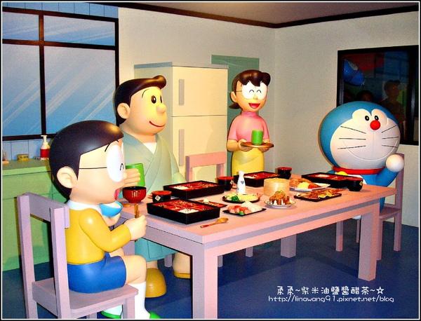 2009-0912 -哆啦A夢在小人國 (9).jpg
