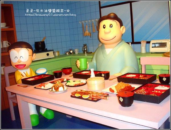 2009-0912 -哆啦A夢在小人國 (10).jpg