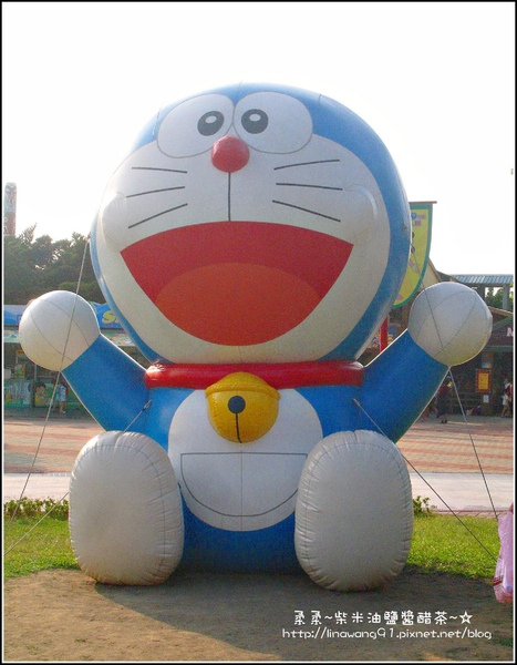 2009-0912 -哆啦A夢在小人國 (13).jpg