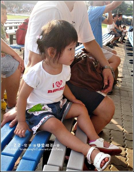 2009-0912 -哆啦A夢在小人國 (15).jpg