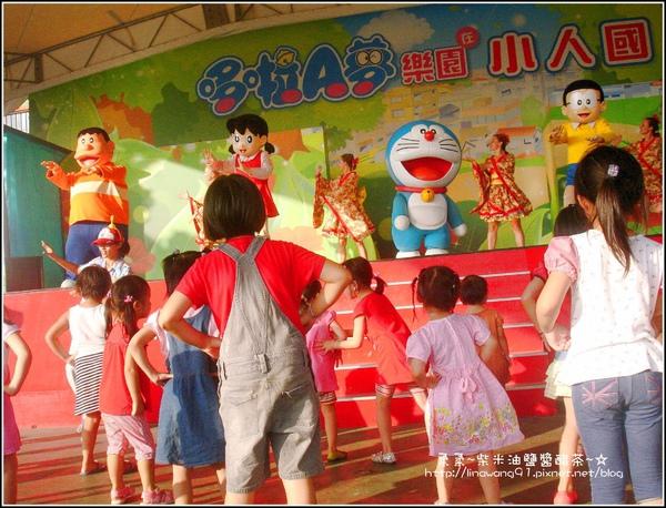 2009-0912 -哆啦A夢在小人國 (16).jpg