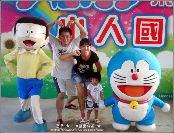 2009-0912 -哆啦A夢在小人國 (17).jpg