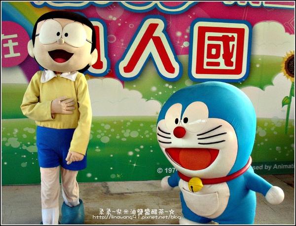 2009-0912 -哆啦A夢在小人國 (18).jpg