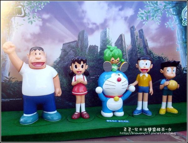 2009-0912 -哆啦A夢在小人國 (19).jpg