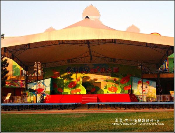 2009-0912 -哆啦A夢在小人國 (20).jpg