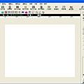lina-PhotoCap製作模板-之簡單教學.JPG