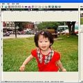 lina-PhotoCap製作模板-之簡單教學 (5).JPG